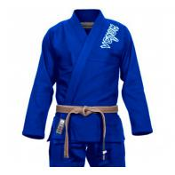 Kimono  JJB Venum  GI Contender  2.0 Bleu