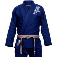 Kimono  JJB Venum  GI Contender  2.0 Bleu Navy