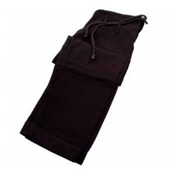 Kimono  JJB Venum  GI Contender  2.0 noir