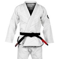 Kimono BJJ GI Venum Classic 2.0 blanc