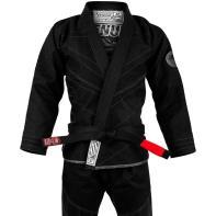 Kimono BJJ GI Venum Classic 2.0 black