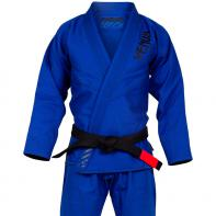Kimono BJJ GI Venum Power 2.0 bleu
