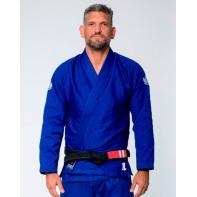 Kimono BJJ Kingz The One bleu
