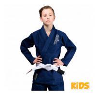 Kimono  JJB Venum  GI Contender  enfants Navy