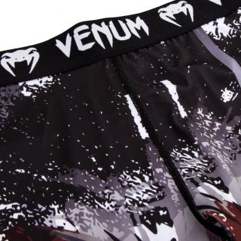 Venum Compression Gorilla