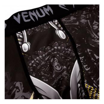 Venum Compression  Viking 2.0