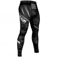 Venum Compression Okinawa 2.0