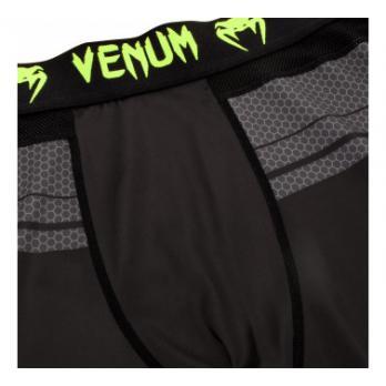 Venum Compression  Technical 2.0