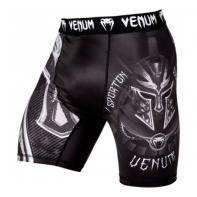 Venum Compression Gladiator 3.0