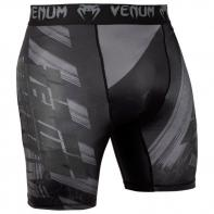 Venum Compression  AMRAP