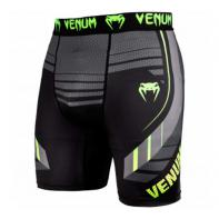 Venum Compression  Technical 2.0