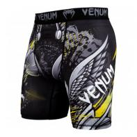 Venum Compression  Viking 2.0