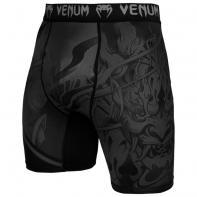 Venum Compression shorts Devil