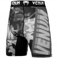 Venum Compression shorts Tactical black / white