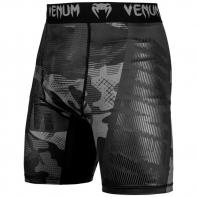 Venum Compression shorts Tactical