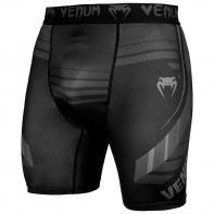 Venum Compression Technical 2.0 black / black