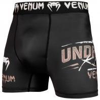 Venum Compression Underground King
