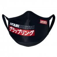 Mask Tatami Urban