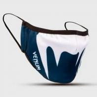 Mask Venum navy / white