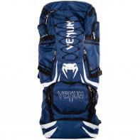 Sac de sport  Venum Xtreme Bleu / Blanc