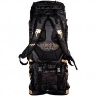 Sac de sport  Venum Xtreme Black/Gold