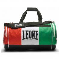 Sac de sport Leone Italy