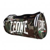 Sac de sport Leone Camo