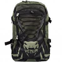 Sac de sport Venum Challenger Pro khaki