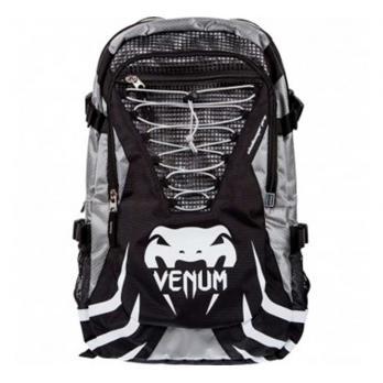 Sac de sport Venum Challenger Pro