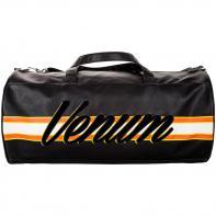 Sac de sport Venum Cutback Sport  Black/ Yellow