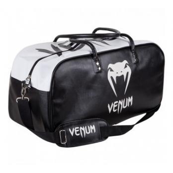 Sac Venum Origins