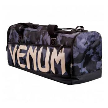 Sac de sport  Venum Sparring Dark Camo