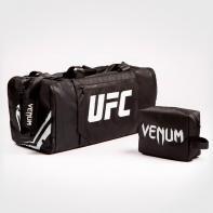 Venum UFC Authentic Fight Week Sac à dos noir / blanc