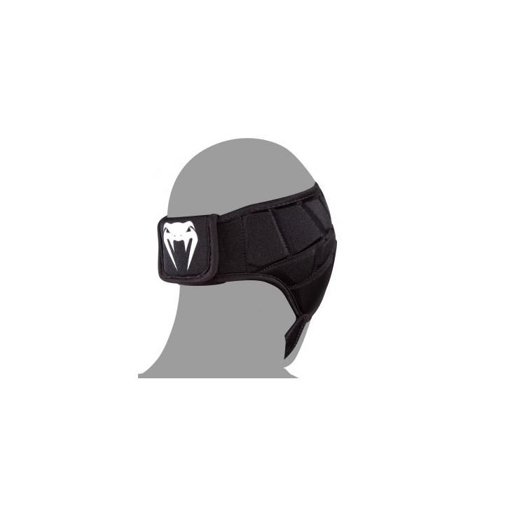 Protège-oreilles  Venum Kontact Evo