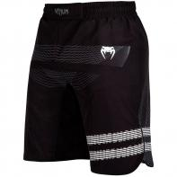 Short Fitness Venum Club 182 noir