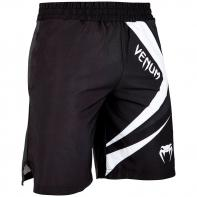Short Fitness Venum Contender 4.0 black/white
