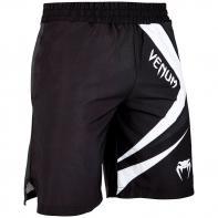 Short Fitness Venum Contender 4.0 black/white