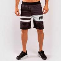 Short Fitness Venum Bandit