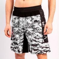 Short Fitness Venum Defender urban camo