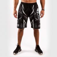 Short Fitness Venum Gladiator 4.0