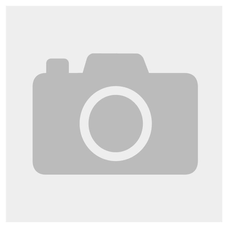 Pantalon Venum UFC MMA Pro Line Jaune