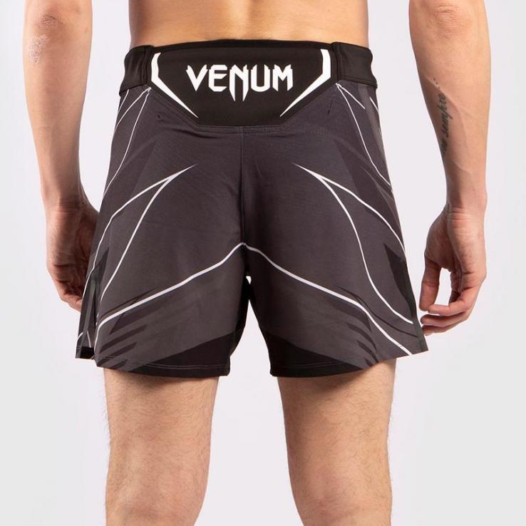 Pantalon Venum UFC MMA Pro Line Noir
