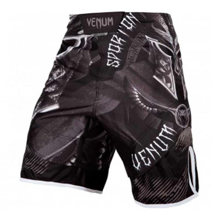 Short MMA Venum  Gladiator 3.0