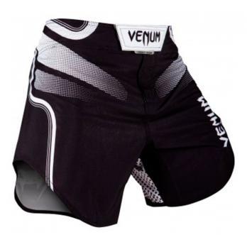 Short MMA Venum Tempest