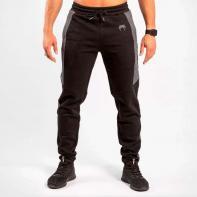 Venum Connect Track Pants noir / noir