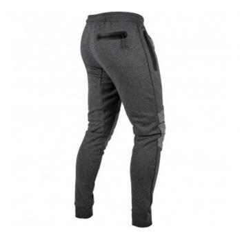 Venum Laser  Pants Grey