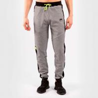 Venum Laser Evo 2.0 Track Pants noir / gris