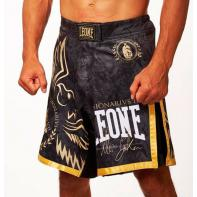 Short MMA Leone Legionarivs II