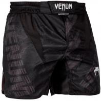 Short MMA Venum AMRAP