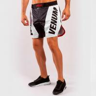Short MMA Venum Bandit black / grey